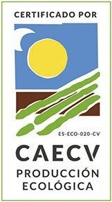 logo producto CAEF